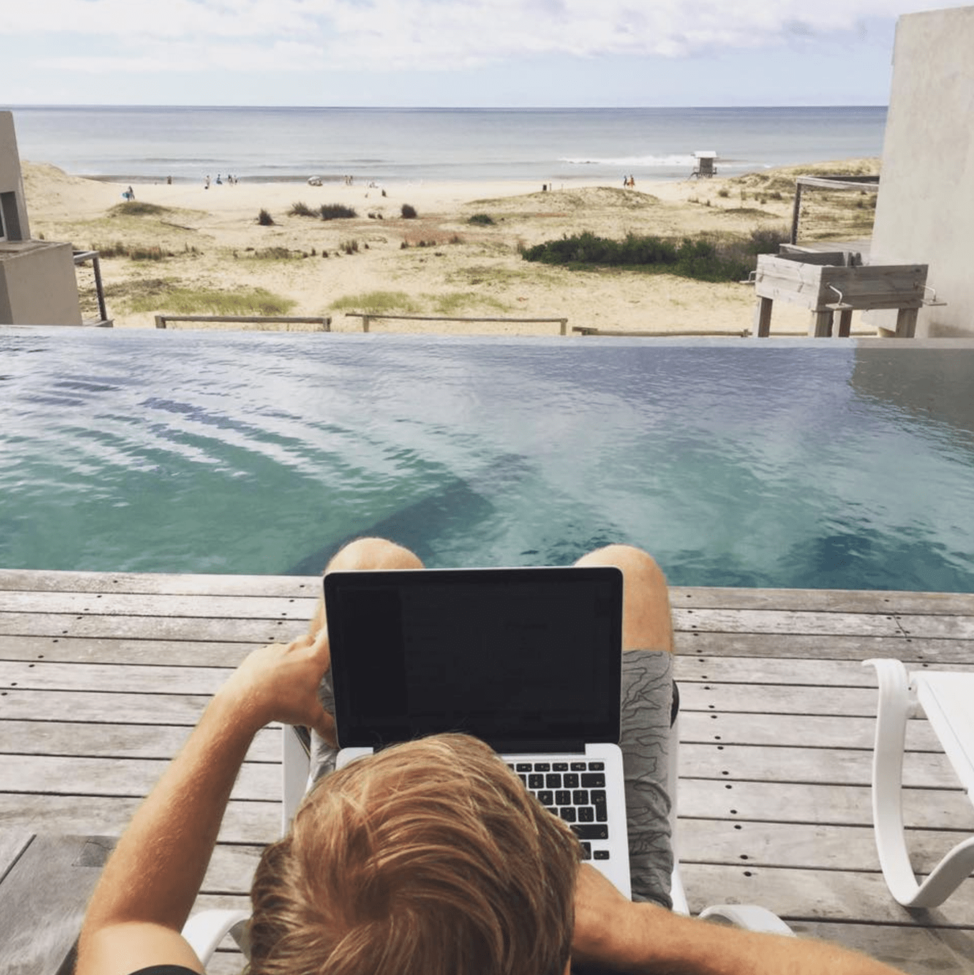 How to manage a remote team