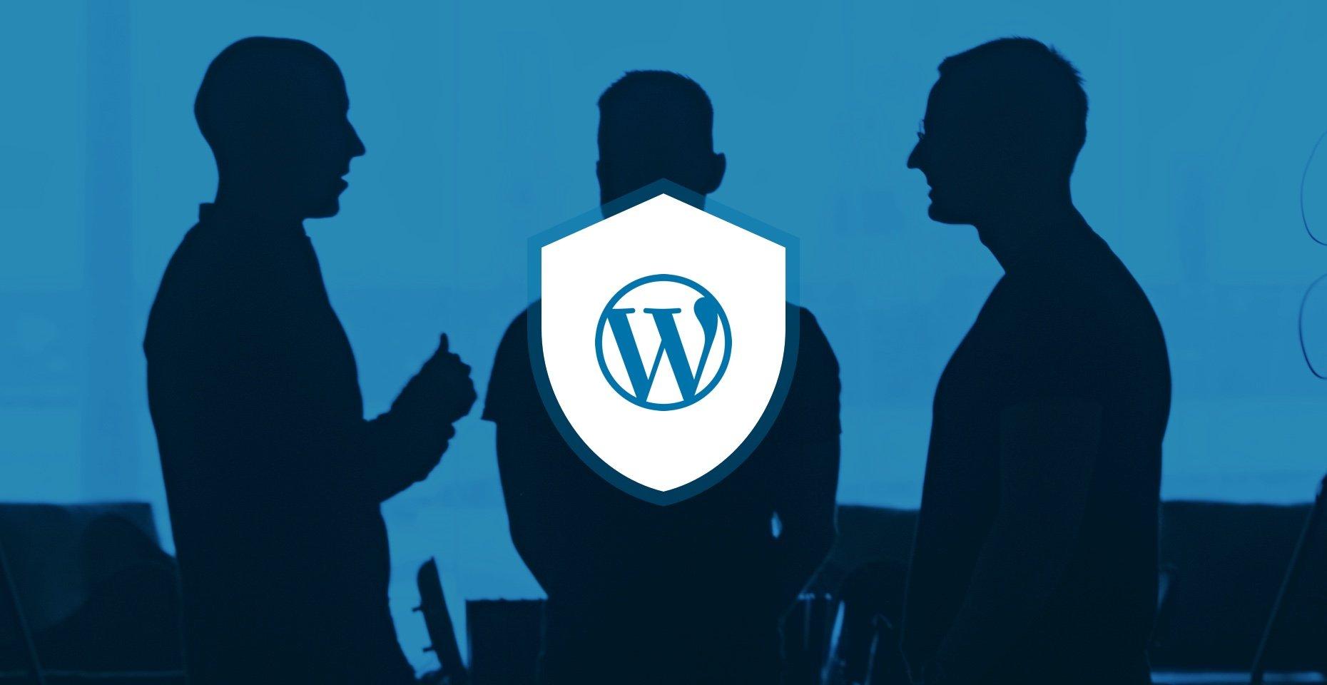 Simple Beginner Guide to WordPress Security in 2019 - MailerLite