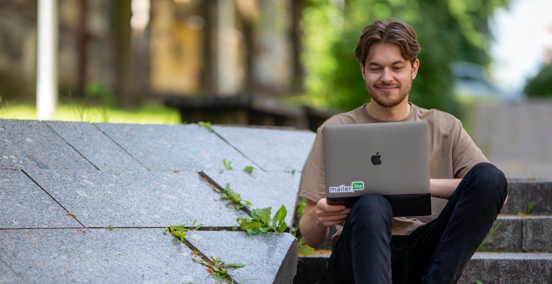 Actualización del creador de sitios web: lanzamos nuevas funciones de blog