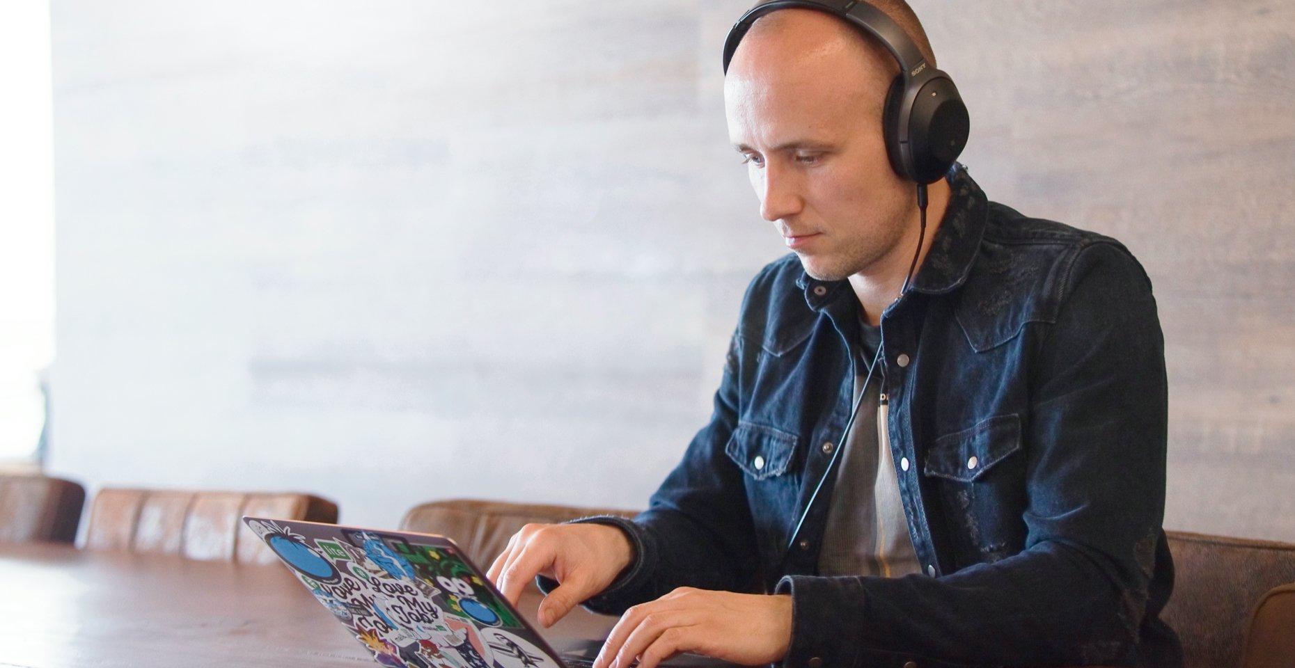 19 podcasts de marketing digital que te convierten en un mejor especialista en marketing digital