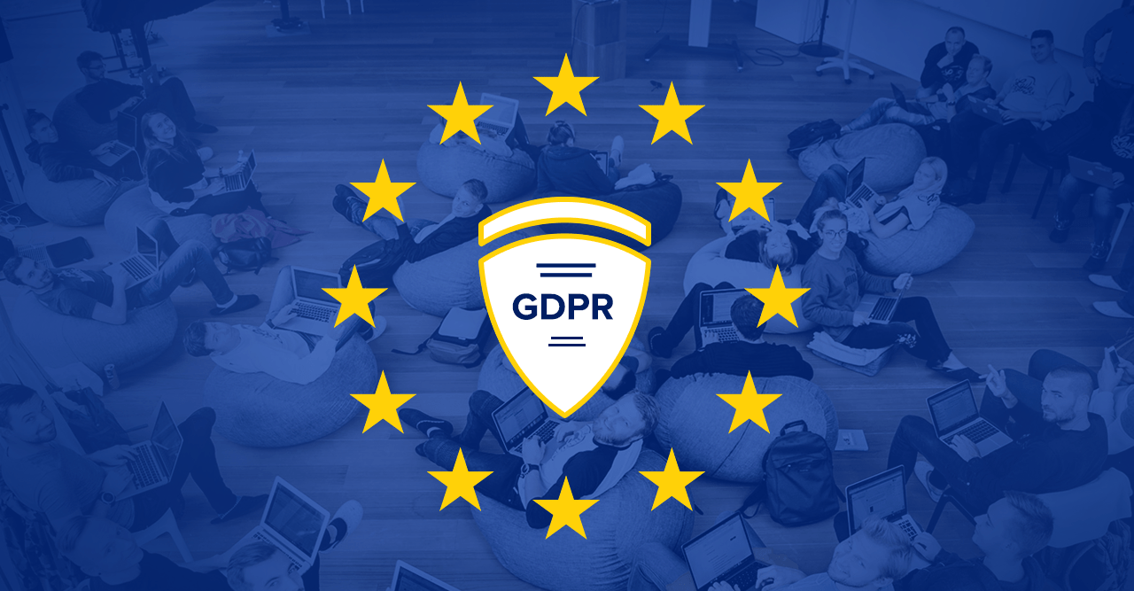 GDPR and how compliance can improve your email marketing
