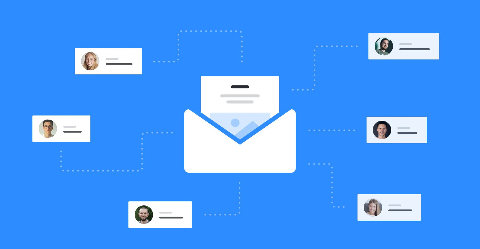 How To Choose The Right Email Lists For Sale