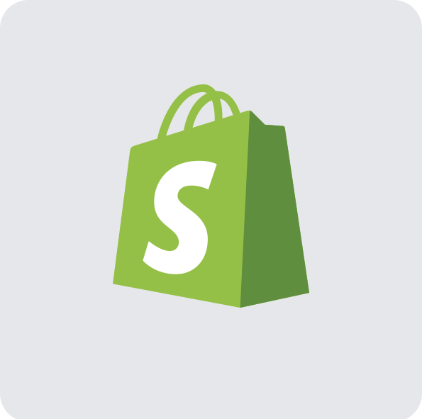 Free MailChimp Alternative - MailerLite